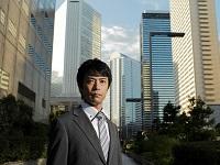複業研究家・西村創一朗氏が解説 社員の副業を推奨すべき7つの理由 サムネイル