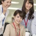 「就業規則」が人材定着・採用力強化ツールになる?