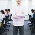 「口コミ」時代の人材獲得…現社員の満足度を高めて採用力を上げよう!