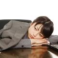 ひとり人事部でもできる、長時間労働対策を行う際のポイント
