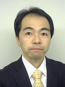 一般社団法人企業福祉・共済総合研究所の秋谷貴洋氏