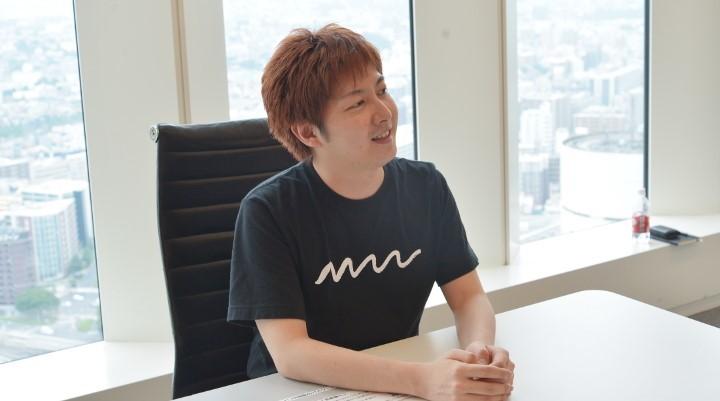 面白法人カヤックソーシャルゲーム事業部の小坂 祐貴氏②