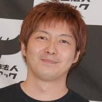面白法人カヤックソーシャルゲーム事業部の小坂 祐貴氏