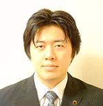 松井勇策(社会保険労務士・産業カウンセラー・Webアーキテクト)