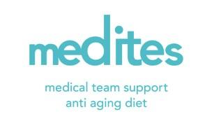 体質改善プログラム「メディテス™」