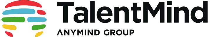 TalentMindのロゴ