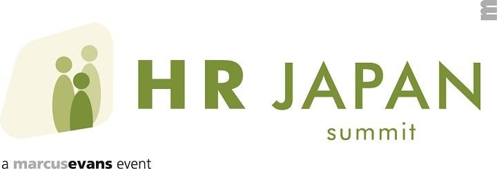 HR Japan logo colour_180509