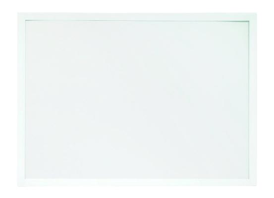 今村紙工 マグネットフレーム A4ホワイト