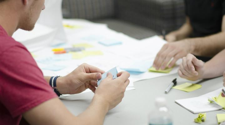 3位:新入社員研修サービス「実践のポイント編」