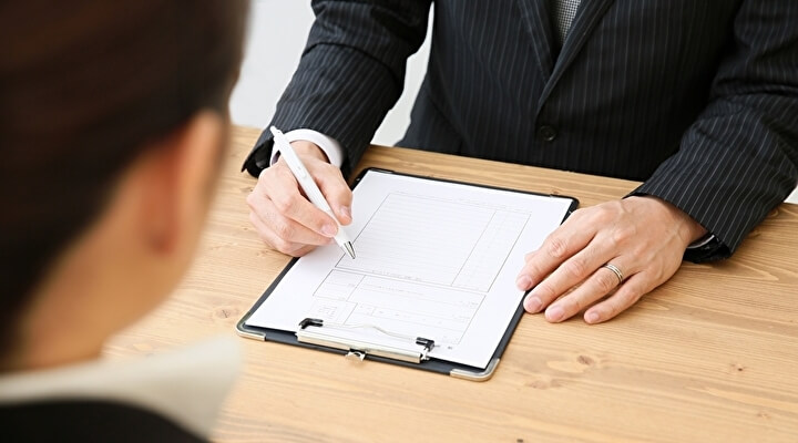 障害者雇用の今イメージ画像1