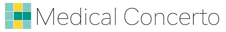 「リモートワークにおける健康・メンタルヘルス管理アンケート」結果発表(メディカルコンチェルト調べ)