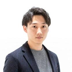 写真:株式会社NEXERA 代表取締役飛田恭兵氏