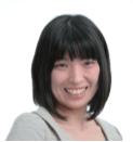写真:リクルートマネジメントソリューションズ組織行動研究所 主任研究員 藤澤 理恵氏