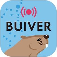 写真:BUIVER App