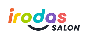 株式会社irodas 日本最大級のキャリアコミュニティを運営するirodasSALON(イロダスサロン)。22卒生向けの就活イベントをオンラインにて実施いたします。