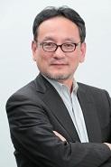 写真:リクルートマネジメントソリューションズ組織行動研究所 所長 古野庸一氏