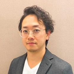 写真:BEENOS HR Link株式会社 代表取締役社長・岡﨑陽介氏