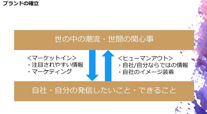 tk_twikhr4_kozawa_210129 (3)