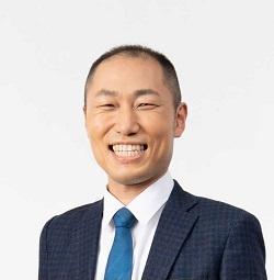 シニアマネージャー 伊藤 裕之)