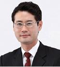 画像:株式会社リクルートマネジメントソリューションズ HR Analytics & Technology Lab 所長  入江 崇介(いりえ しゅうすけ)
