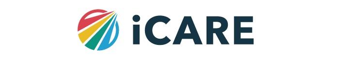 画像:株式会社iCAREについて