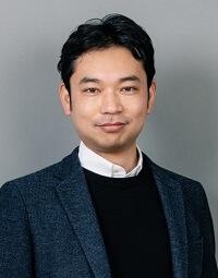画像:Thinkings 株式会社  代表取締役社長 吉田 崇氏