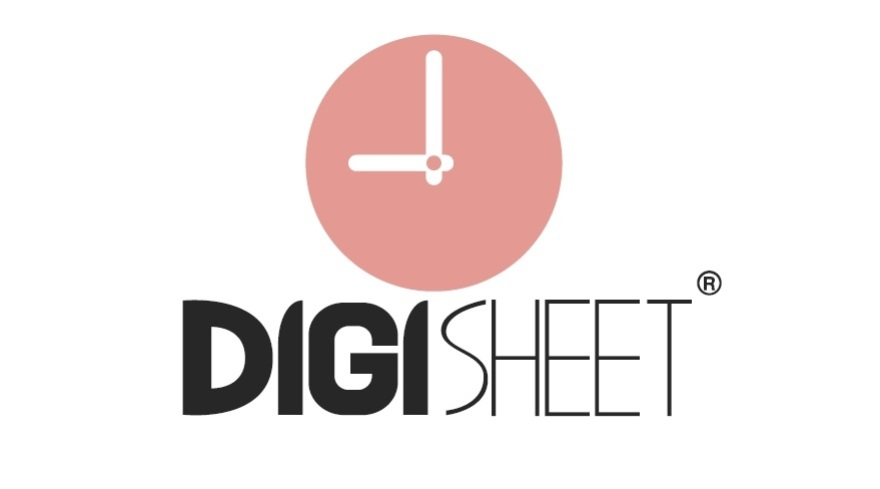 DigiSheet 株式会社アスペックス