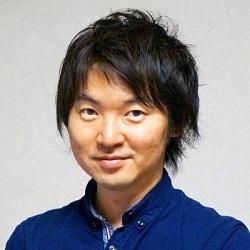 画像:株式会社船場 矢部元貴氏