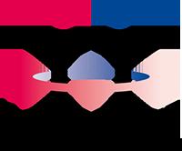 画像:株式会社イーディアスのロゴ