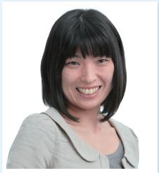 画像:株式会社リクルートマネジメントソリューションズ 組織行動研究所 主任研究員 藤澤 理恵