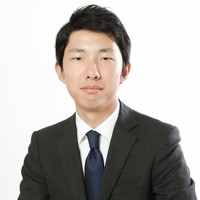 画像:株式会社リクルートマネジメントソリューションズ HRDサービス開発部 マネジャー 石橋 慶氏