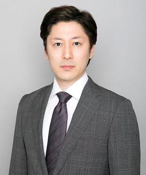 画像:採用学研究所・株式会社ビジネスリサーチラボ 伊達洋駆氏