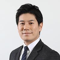 画像:パーソル総合研究所上席主任研究員 小林 祐児氏